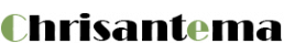 Интернет магазин ЧП  Гамеа - все для рассады